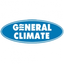 general_climate_