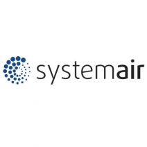 systemair_